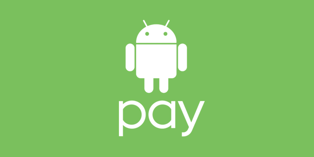 mobile phone support PayPal and visa cards to make easy payment