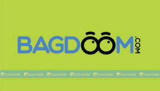 Bagdoom Online shopping site in Bangladesh