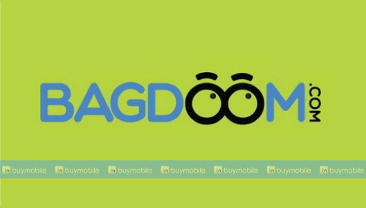 Bagdoom Online shopping site in Bangladesh