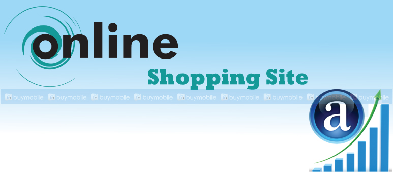 Top 10 online shopping site in Bangladesh