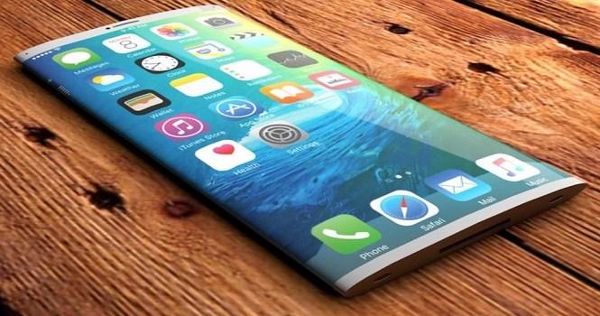iPhone 8 Release Date, Rumor, Feature