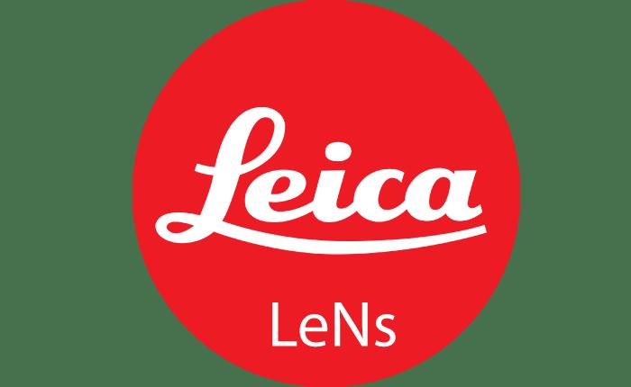 Leica Lens: Digital Photography World