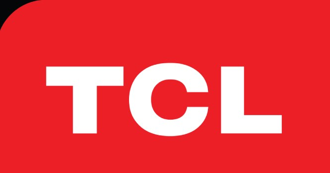 TCL Mobile Phone Bangladesh