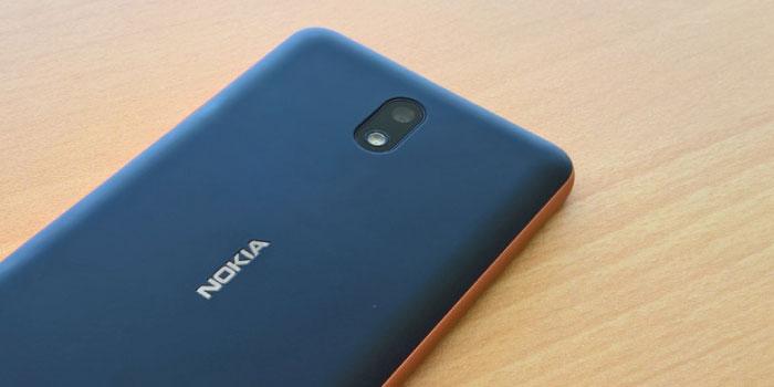 Nokia 1 bBangladesh Price
