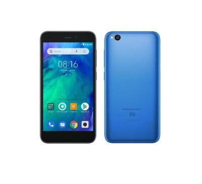 Xiaomi Redmi Go Price Bangladesh