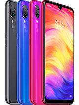 Xiaomi Redmi Note 7 Pro price in bangladesh