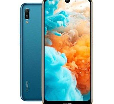 Huawei Y6 2019 Price in Bangladesh
