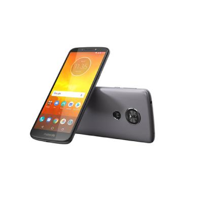 Motorola E6 Price  in Bangladesh