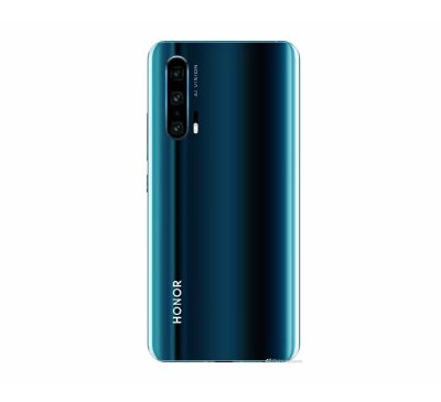 Honor 20 Pro Price in Bnagladesh