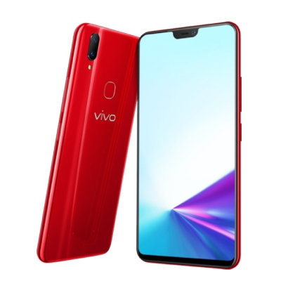 Vivo Z3x price in Bangladesh