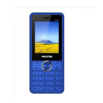 Latest Walton Mobile Phone Price BD, Specification, Review