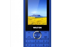 Walton Olvio L6 Price In Bangladesh with Full Specification