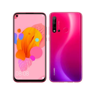 Huawei P20 lite 2019 Price In Bangladesh