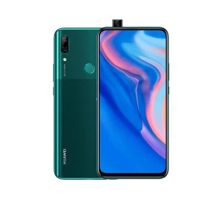 Huawei P Smart Z Price in Bangladesh