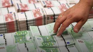 Quality undetectable counterfeit banknotes for sale