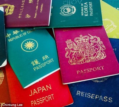 Buy Quality Real And fake Passports Driver's License ID Cards Visas