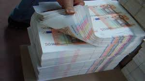 Buy Prop Money for Film, Television, Video, Photography, Advertising