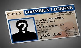 Get Fake ID Cards/ Drivers License