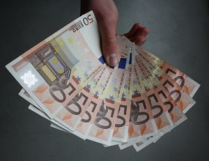 Where can we buy real counterfeit money?