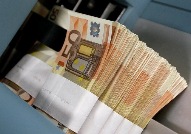 Where Can i Buy Quality undetectable Euro Bills...Dark Web
