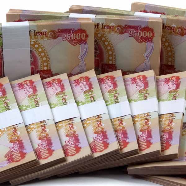 BUY SUPER HIGH QUALITY FAKE MONEY ONLINE GBP, DOLLAR,EURO