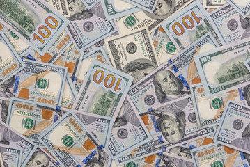 usa dollar bills for sale