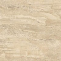 BuyMyTiles   Importer of High Quality Ceramic Tiles in ...