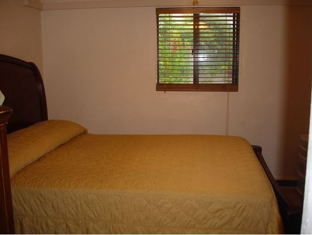 Cheap one bedroom condo apartments in St Kitts and Nevis