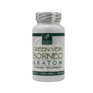 Whole-Herbs-Green-Borneo-bottle