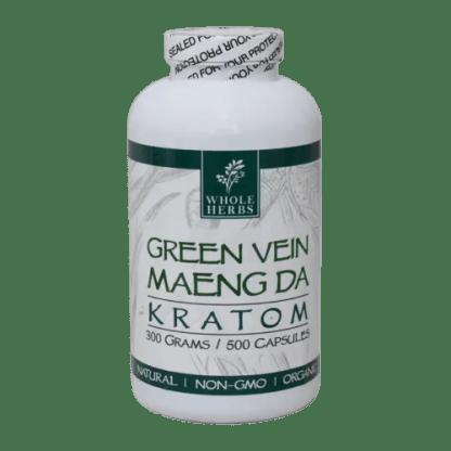 Whole-Herbs-Green-Meang-Da-bottle
