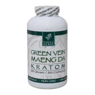 Whole-Herbs-Green-Meang-Da-bottle