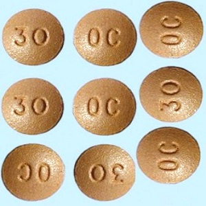 buy oxycontin 30mg online