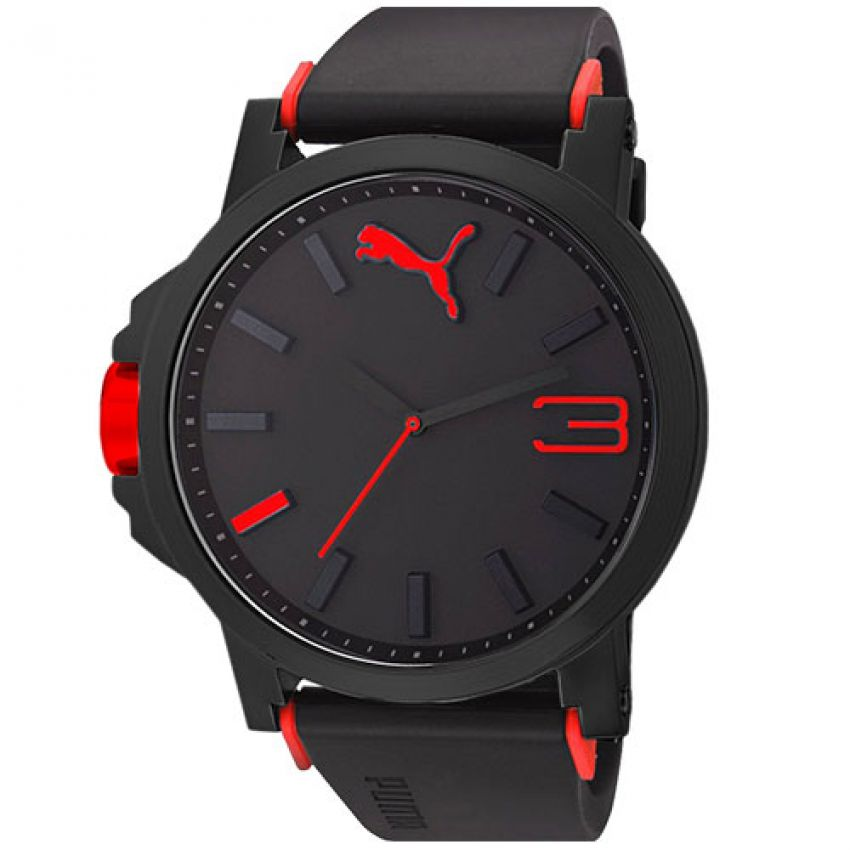 Buy Puma Ultra Size Watch in Pakistan  BuyOyepk