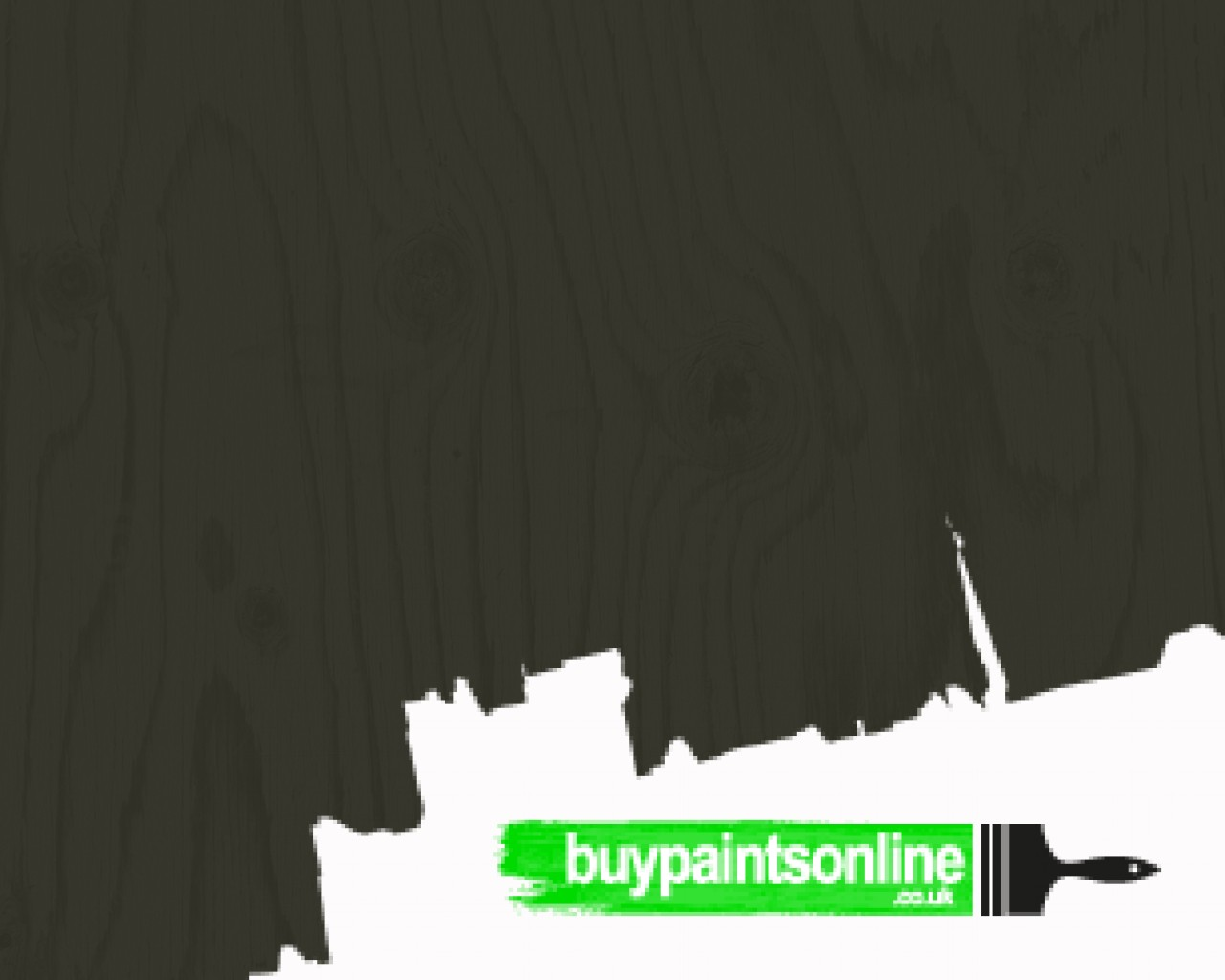 RAL 7043 Sadolin Superdec RAL Colours. Sadolin. Woodcare   Buy Paints Online