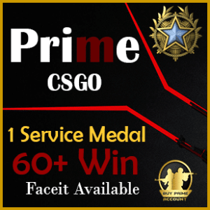 1 service medal 60+ win