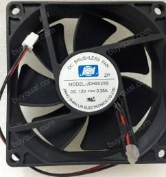 12v cooling fan wiring [ 1500 x 1484 Pixel ]