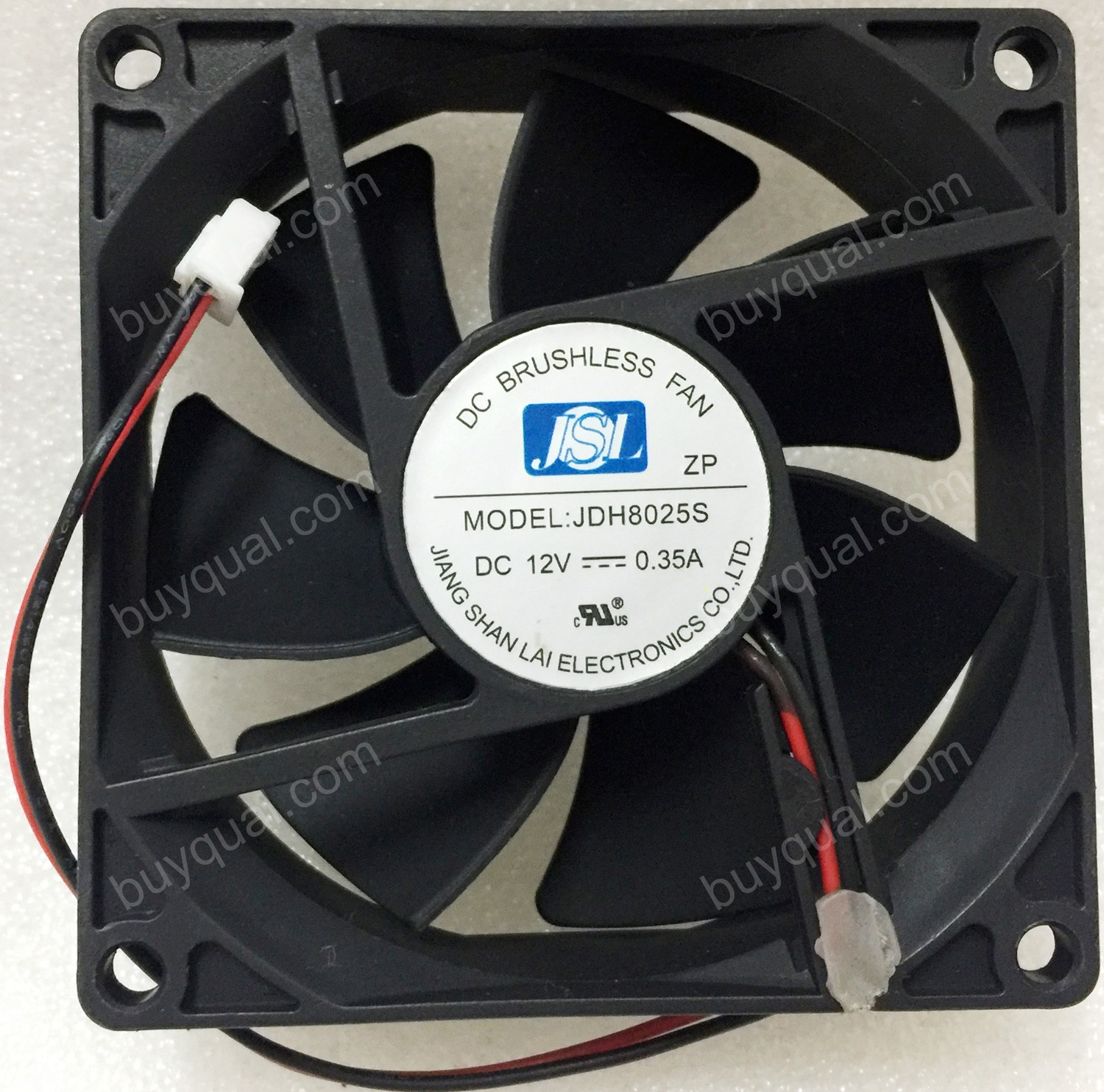 hight resolution of 12v cooling fan wiring
