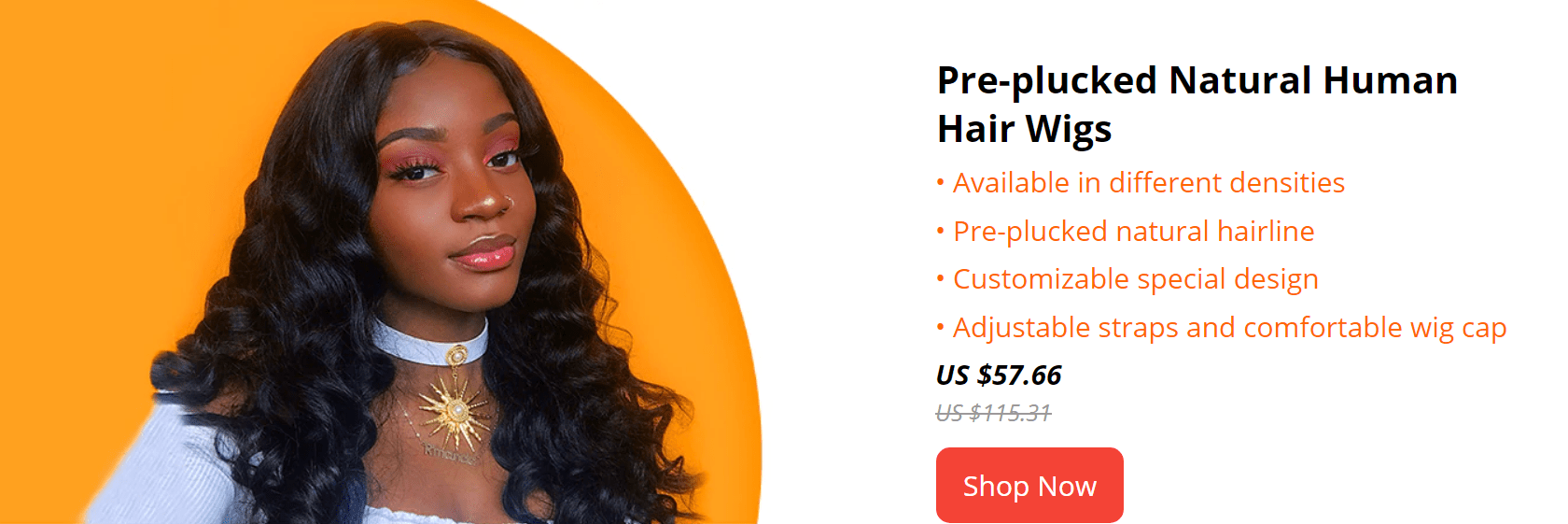 Lace Wigs Lace Front Human Hair Wigs Pre Plucked 130% 150% 180% 250% Density Brazilian Body Wave Wigs For Women Remy Alipearl Hair Human Hair Lace Wigs