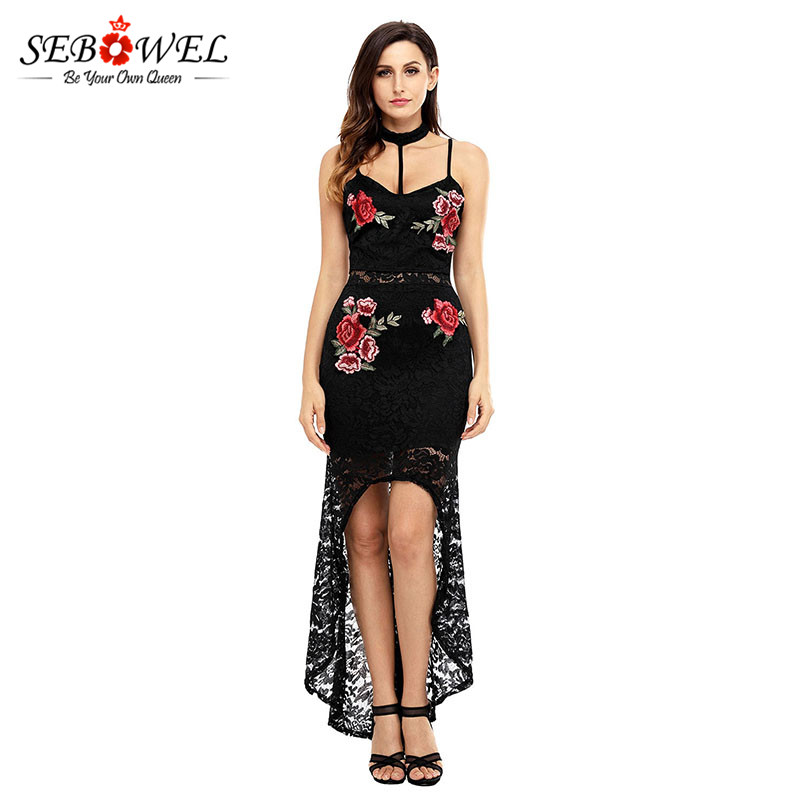 e97f0f35eabc BEST LADIES NIGHT OUT DRESSES UNDER US$30 BuyQuality Blog