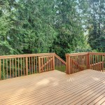 ᑕ ᑐ Home Wooden Railing Design Ideas For Your Inspiration