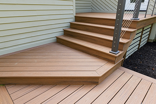 ᑕ❶ᑐ Home Wooden Railing Design Ideas For Your Inspiration | Wood Balustrades And Handrails | Balcony Railing | Deck Railing Ideas | Railing Systems | Wrought Iron Balusters | Stair Railings