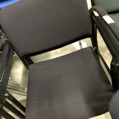 Folding Chair Rental Vancouver Bedroom French Buy Rite Business Furnishings | Office Furniture