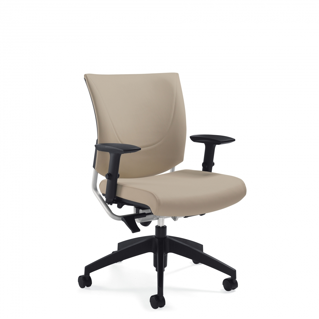 folding chair rental vancouver steelcase amia graphic posture buy rite business furnishings