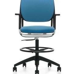 Ergonomic Chair Repair Heavy Duty Resin Chairs Novello Work & Task | Buy Rite Business Furnishings Office Furniture Vancouver