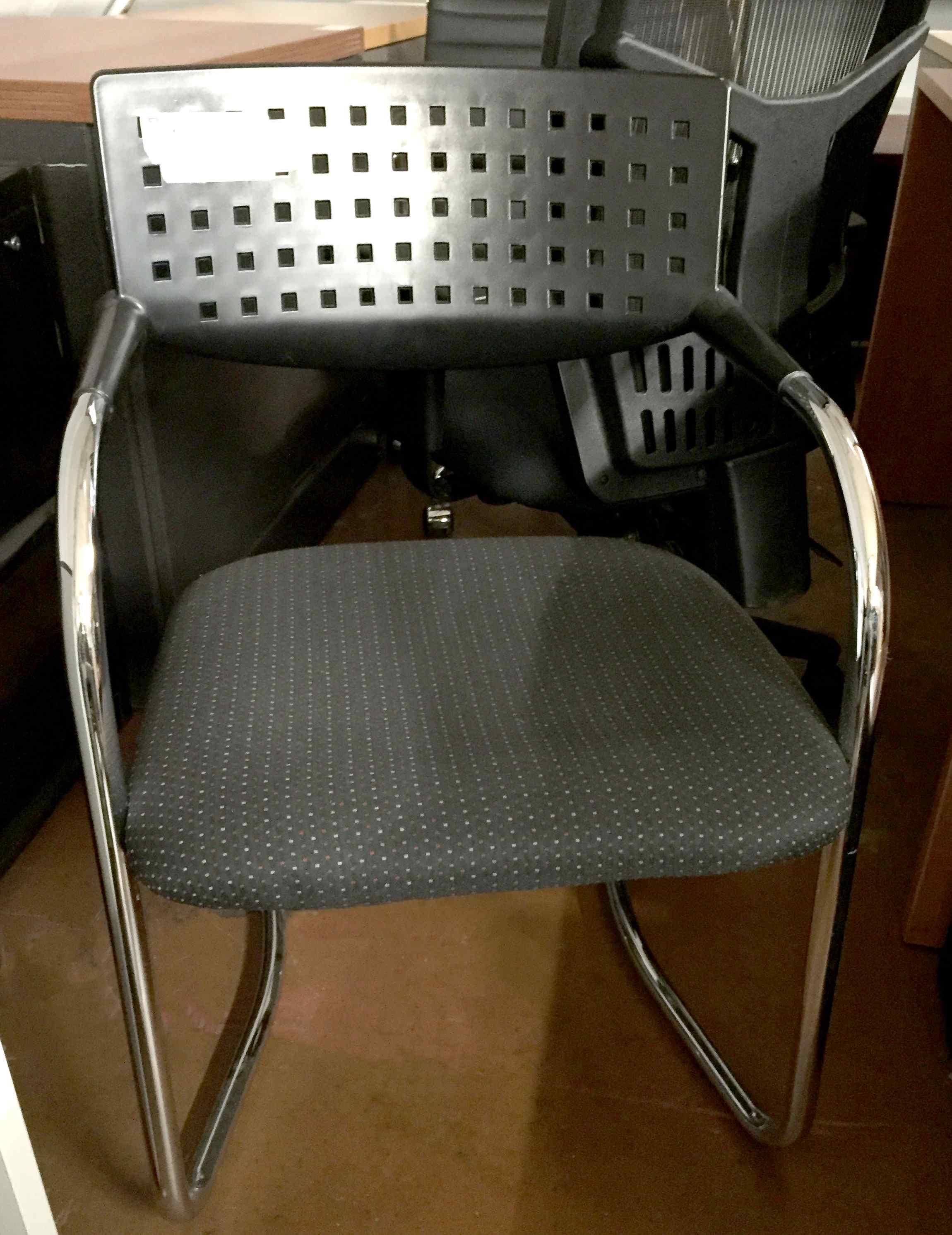 folding chair rental vancouver dining tables with chairs buy rite business furnishings office furniture