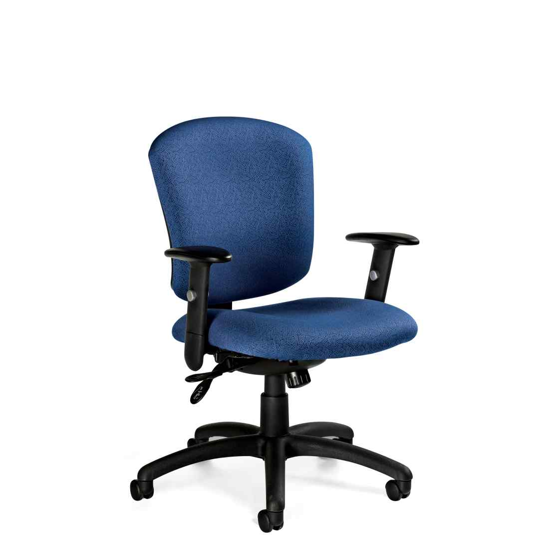 folding chair rental vancouver purple patio chairs buy rite business furnishings office furniture