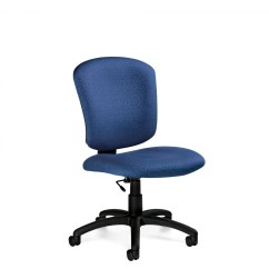 Folding Chair Rental Vancouver Top Gaming Chairs Buy Rite Business Furnishings Office Furniture