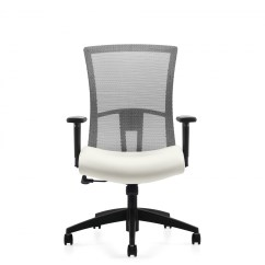 Folding Chair Rental Vancouver Ozark Trail Replacement Parts Buy Rite Business Furnishings Office Furniture