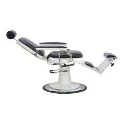 Professional Barber Chair Reviews Hideaway Beds Elvis