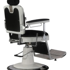 Professional Barber Chair Reviews Outdoor Sling Chairs Target Elvis
